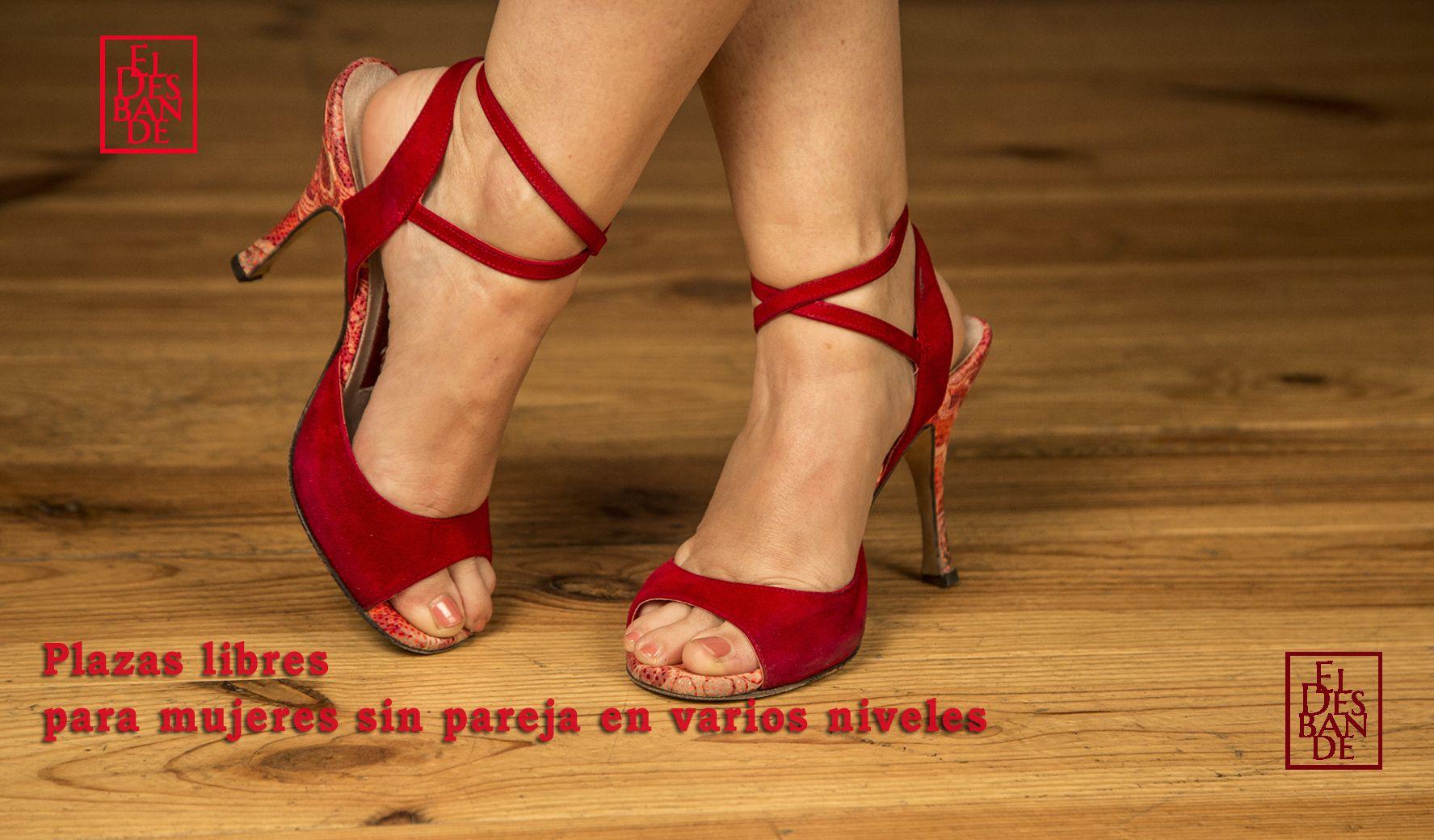 plazas libres tango